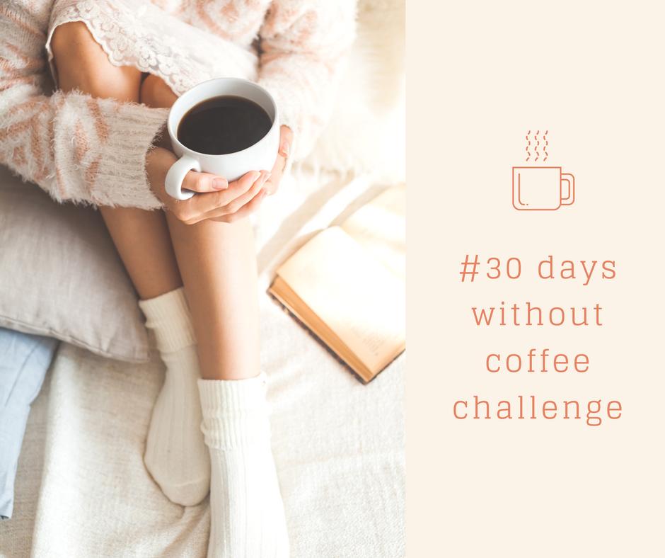 coffee, arthritis