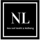 New Leaf Health and Wellbeing